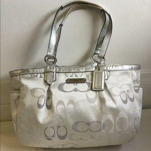 COACH Bag ❤️